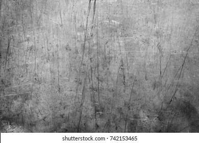 Metal background, steel texture