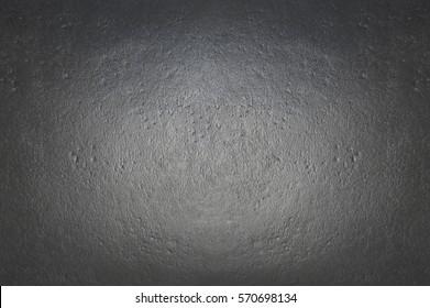 Metal background, texture of steel, sheet of metal surface