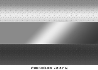 metal backgrounds texture