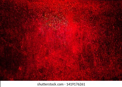 Metal Blood Wall Background Texture Stock Photo Edit Now 1419176261 Find images of metal texture. metal blood wall background texture