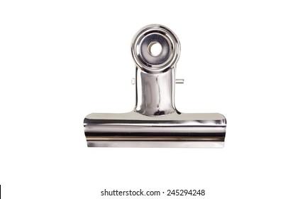 Brand new Clip Images, Stock Photos & Vectors | Shutterstock HW98