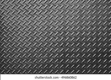 Checker Plate Metal Images Stock Photos Vectors