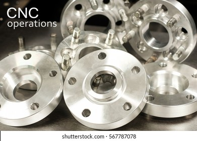 Spacer Pipe Images, Stock Photos & Vectors | Shutterstock