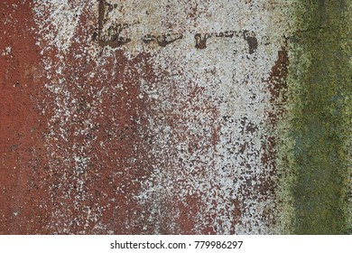 Metal paint texture and background - Shutterstock ID 779986297