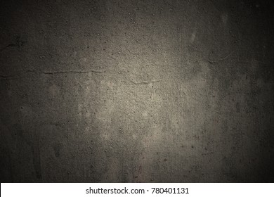 Metal paint texture and background