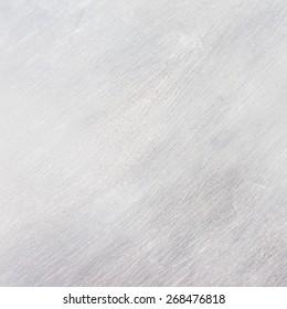 Metal Pane Texture
