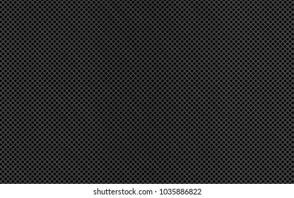 Metal plate or stainless texture background of brushed  steel