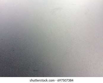 Metal plate texture for background design