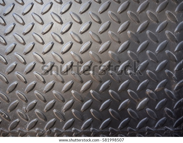 Metal plate texture,Stainless or metal texture background