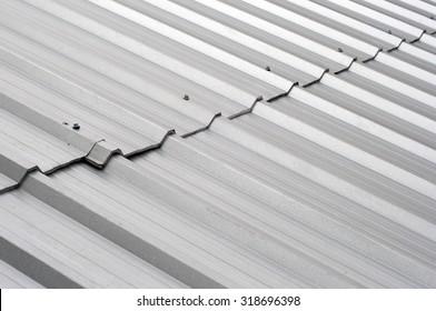 Metal Roof Images Stock Photos Amp Vectors Shutterstock