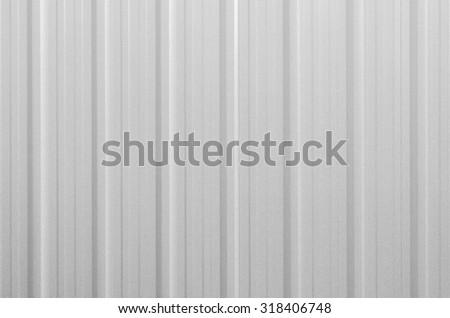 metal roof texture - Metal Roof Texture