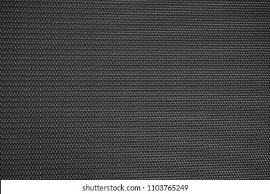 Metal sheet texture closeup