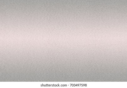 Metal steel background or stainless abstract