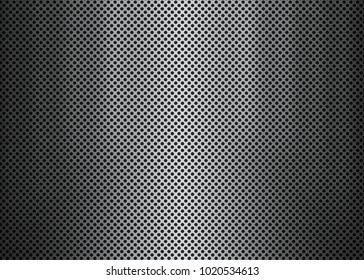 Metal steel texture or stainless plate abstract background