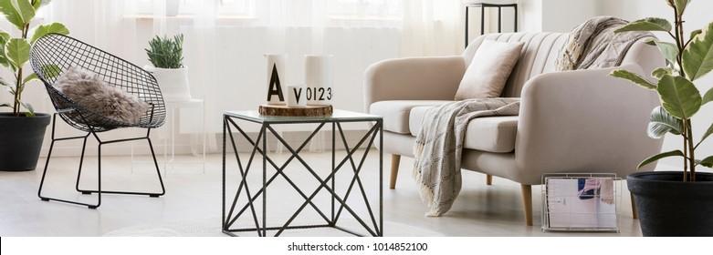 Incredible Metal Furniture Images Stock Photos Vectors Shutterstock Download Free Architecture Designs Rallybritishbridgeorg