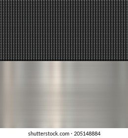 metal template backgrounds