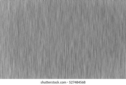 Metal texture background, Stainless steel texture.
