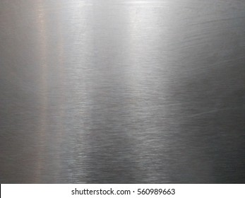 Metal texture background or steel background