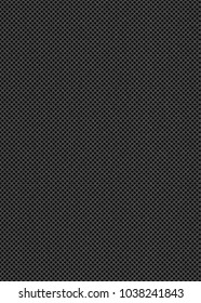 Metal texture background or steel surface