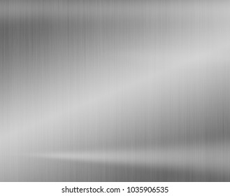 Metal texture background surface steel