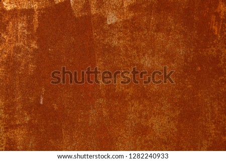 Metal texture, iron metal, rusty metal, abstract metal backgroud.