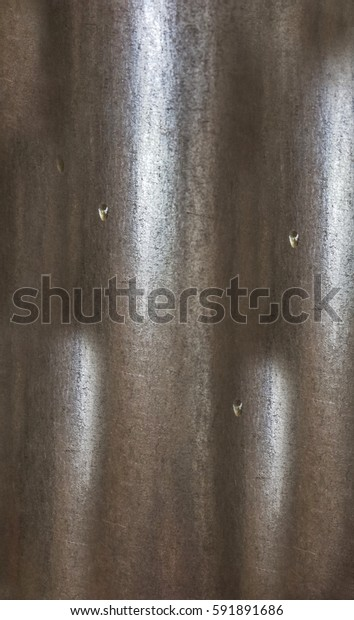 metal texture for pipes