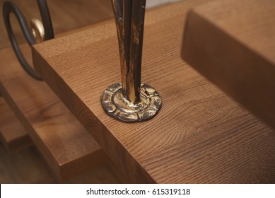 Royalty Free Stair Railing Stock Images Photos Vectors Shutterstock