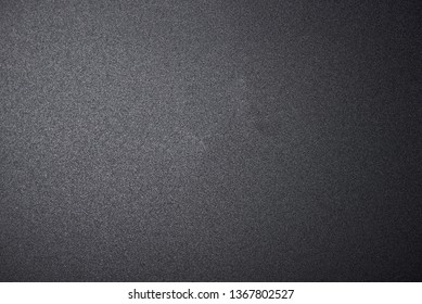 Metallic dark gray texture background. Steel pattern backdrop