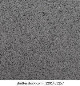 Metallic glitter grey background, close up. Grey paper backround. Glitter background from wrapping paper.