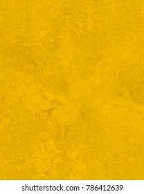 Metallic golden foil. Gold effect texture. Hiqh quality raster image.