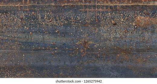 Metallic marble texture background, Matt marble texture, natural rustic texture, stone wall texture background with high resolution decoration design business and industrial construction concept