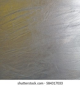 Metal Fabric Images, Stock Photos & Vectors | Shutterstock