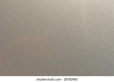metallic paint background