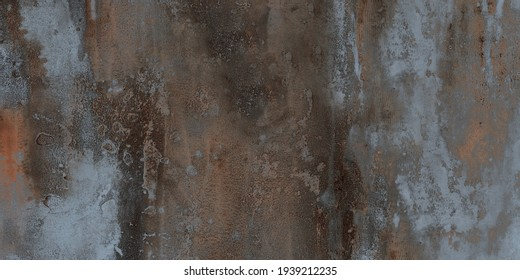 Metallic Rustic urban marble texture background, Oaf rough agate ceramic marble, Architecture decorative ceramic granite, sandstone for wall tile, floor tile, and vitrified digital surface design.