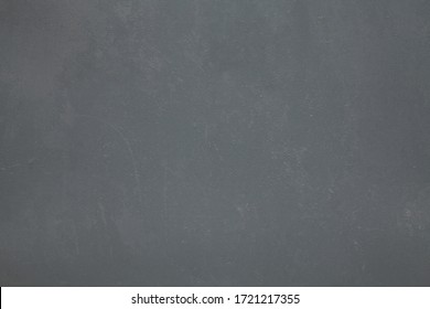 Metallic wall background, texture. Grey or dark-gray smooth painted surface. The wall and fence sketches. Dark, dingy and gloomy colors