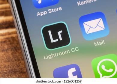 Imágenes, fotos de stock y vectores sobre Lightroom Edit | Shutterstock
