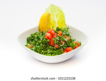 Mevsim Salata Background