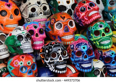 Mexican craft