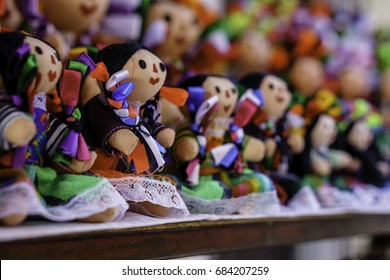 mexican festival images stock photos vectors shutterstock
