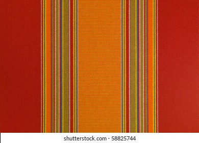 mexican festive fabric texture background weave