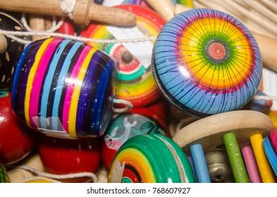 Mexican Original Handcrafts