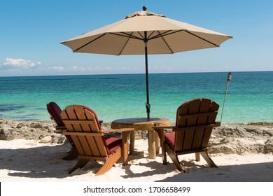 Mexico Beach Vacation Holiday Trip