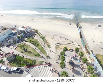 mexico border playas de tijuana frontera mexico united states