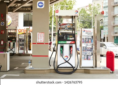Diesel Prices Images, Stock Photos & Vectors | Shutterstock