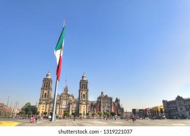 Mexico kön videor