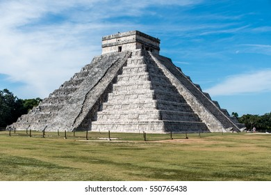 Mexico maya yucatan Chichen Itza old ruins ancient 33