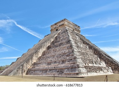 Mexico, World Heritage Site
