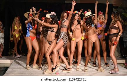 Ishine365 Images, Stock Photos & Vectors   Shutterstock