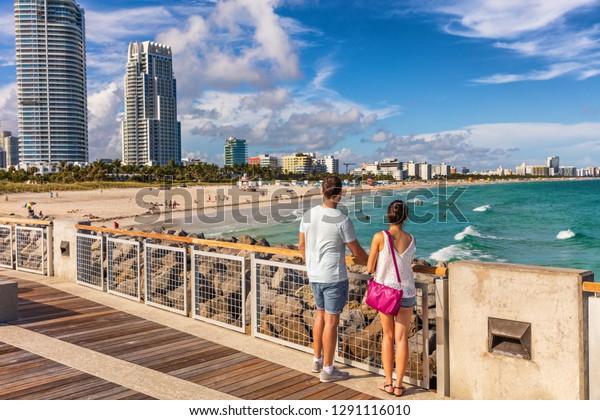 dating webbplatser Miami matchmaking frågor Halo MCC
