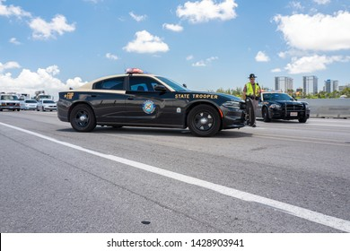 State Trooper Images, Stock Photos & Vectors | Shutterstock